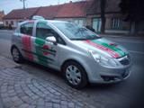 Opel Corsa 1.2 (pro zvětšení klikni)